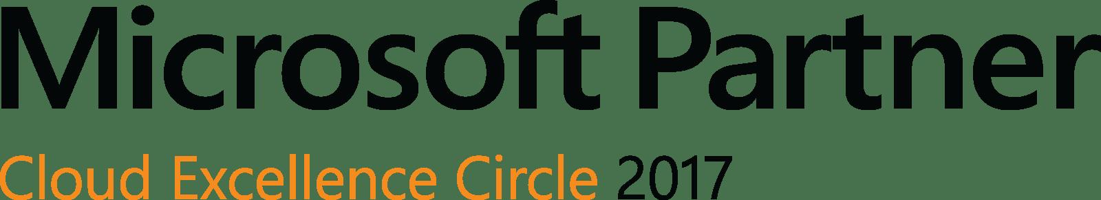 Microsoft Partner Logo CEC rgb 3